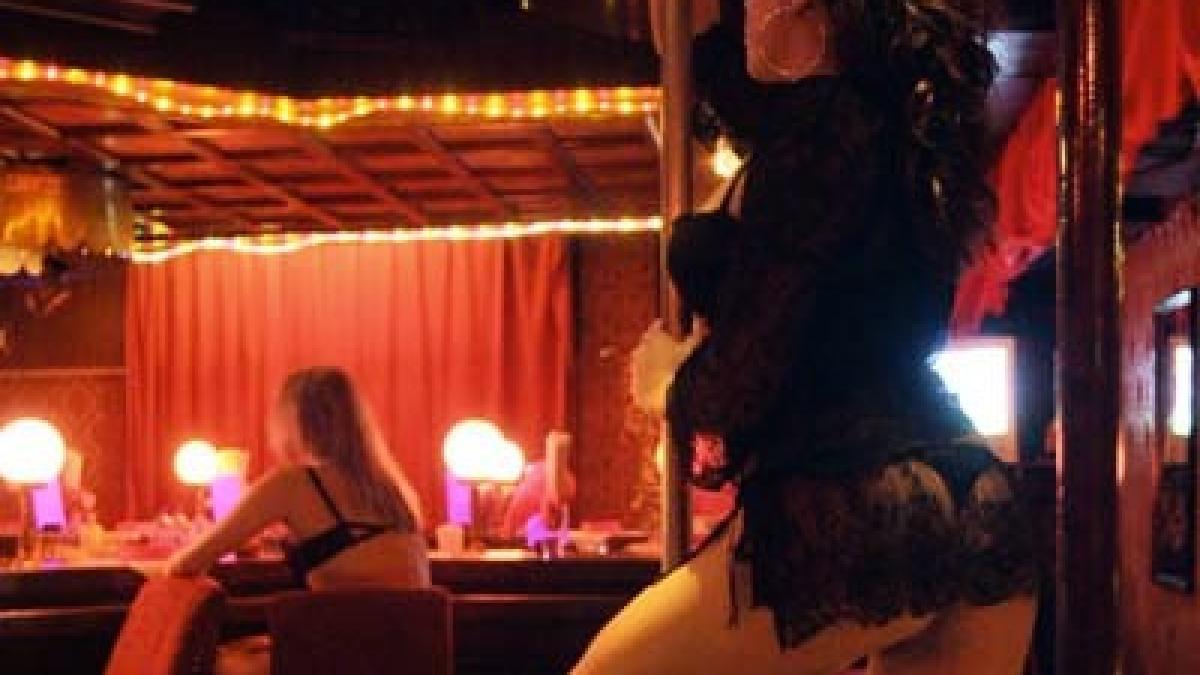 Prostitutes Illertissen