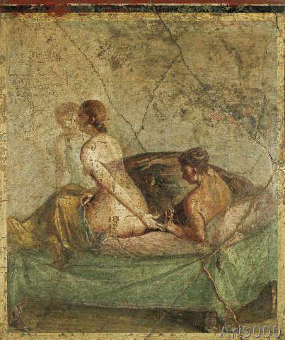 Prostitutes Kyrenia