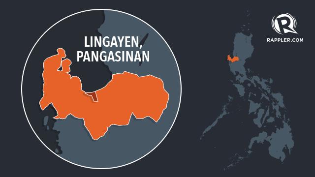 Prostitutes Lingayen