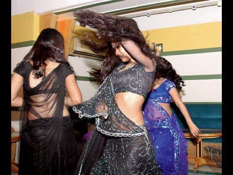 Prostitutes Madaripur