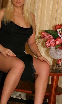 Prostitutes Mamoudzou