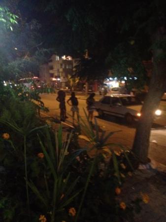Prostitutes Manavgat