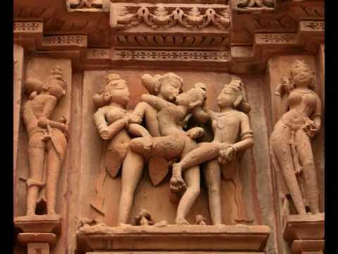 Prostitutes Mathura