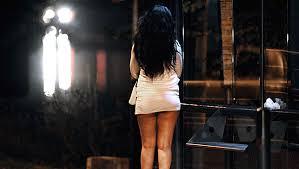 Prostitutes Novi Pazar