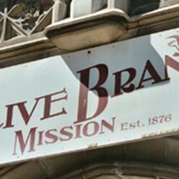 Prostitutes Olive Branch