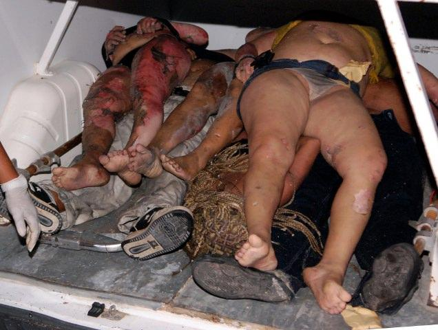 Prostitutes Panuco