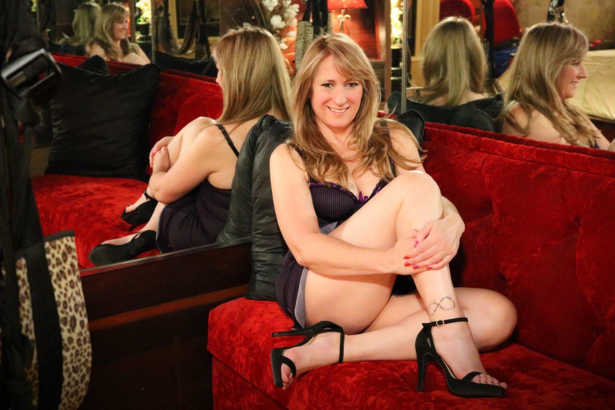 Prostitutes Redmond
