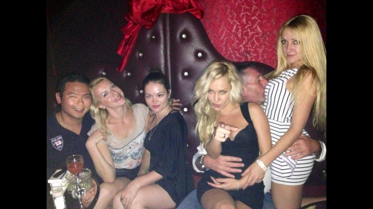 Prostitutes Roxas City