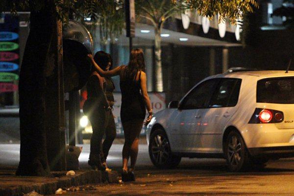 Prostitutes Sinop