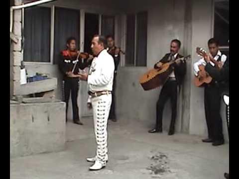 Prostitutes Tepatlaxco de Hidalgo